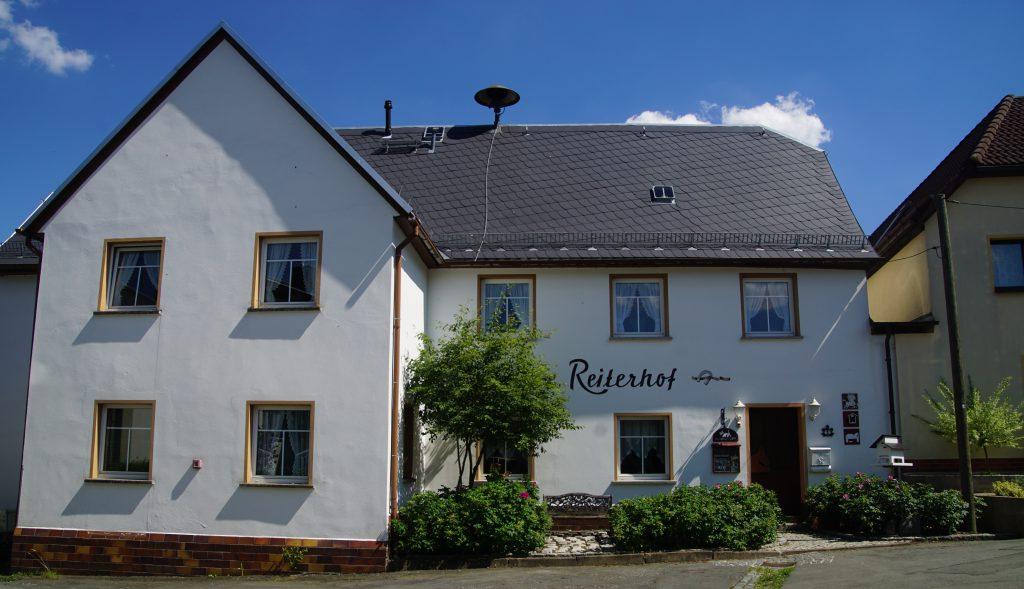 Reiterhof Stelzendorf (25)